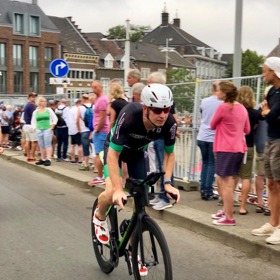 Ironman_Maastricht_2.jpg