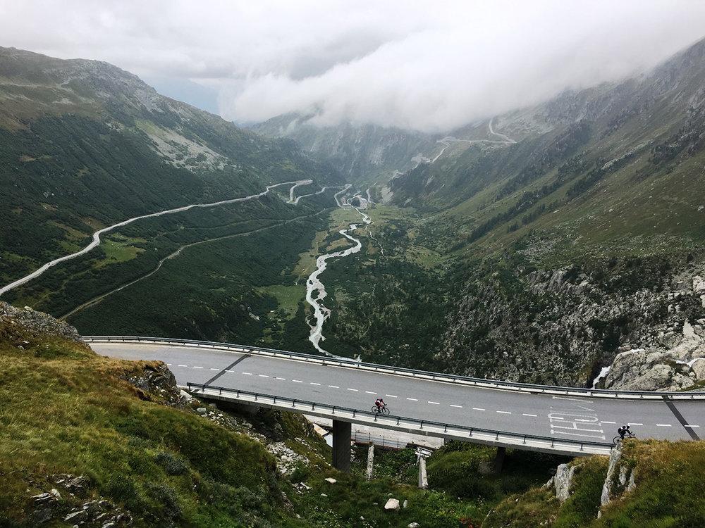 Alpenpanorama.JPG