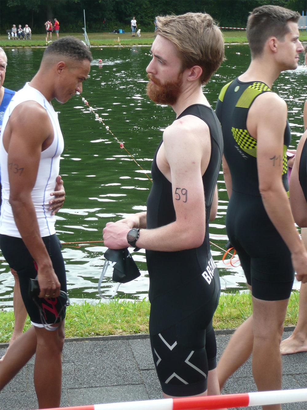 Muesen_Triathlon.jpg