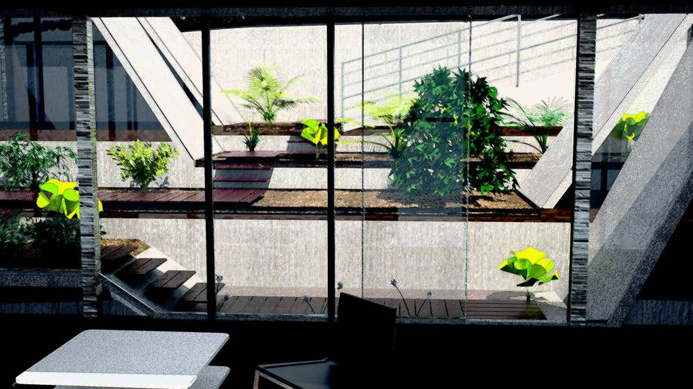 Final-Garden2.jpg