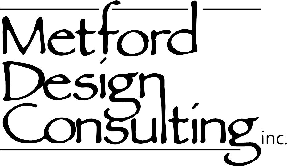 Metford Design Consulting Inc.