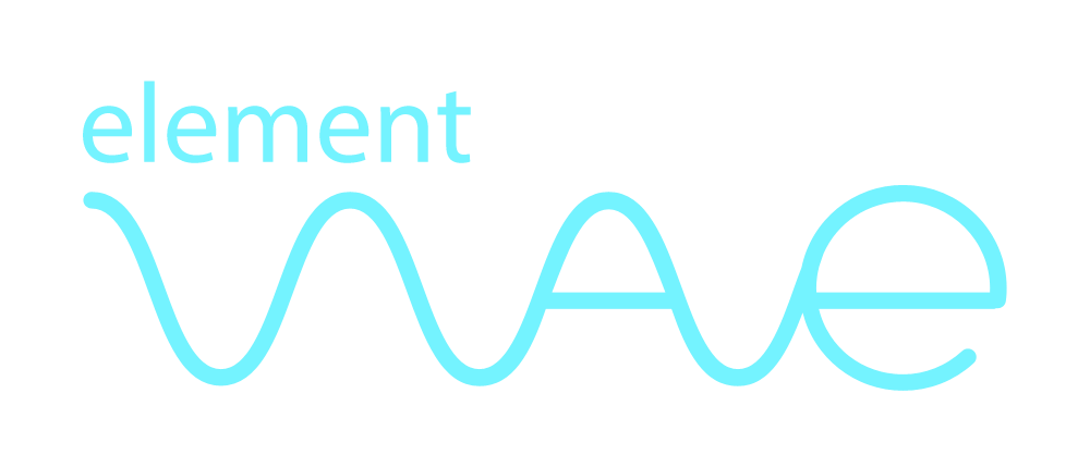 Element Wave - Mobile Marketing Automation