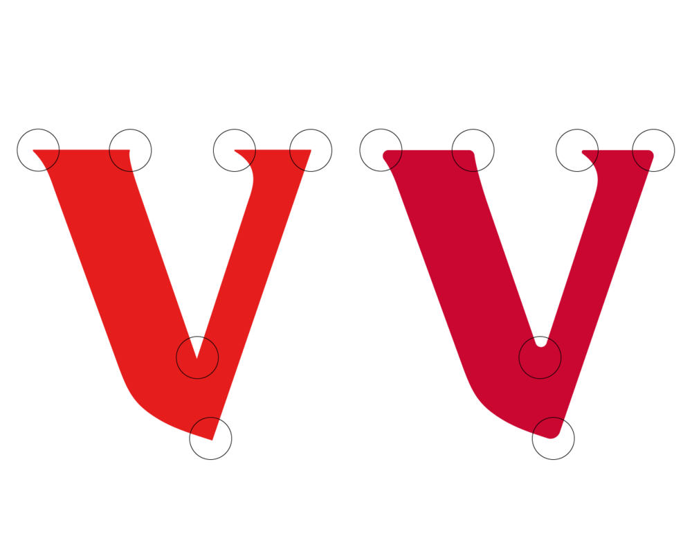 vv3.png