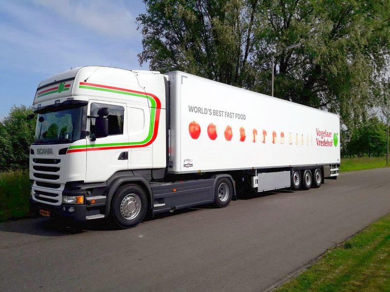 vv-truck2.jpg