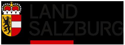Land-Salzburg-logo