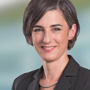 Nicola von Greyerz,  Grosses Ratsmitglied Schweiz