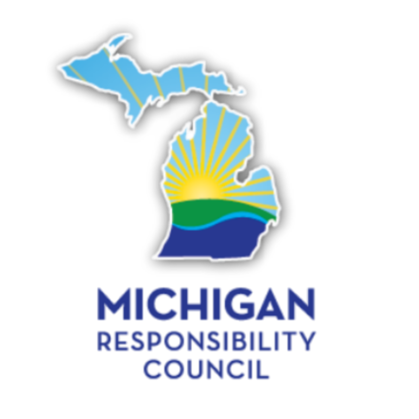 Michigan Responsibility Council