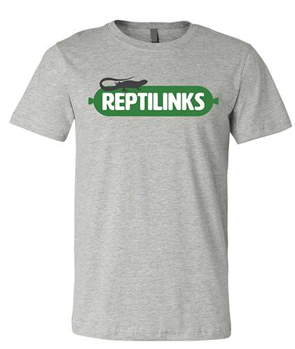 reptilinks_tshirt