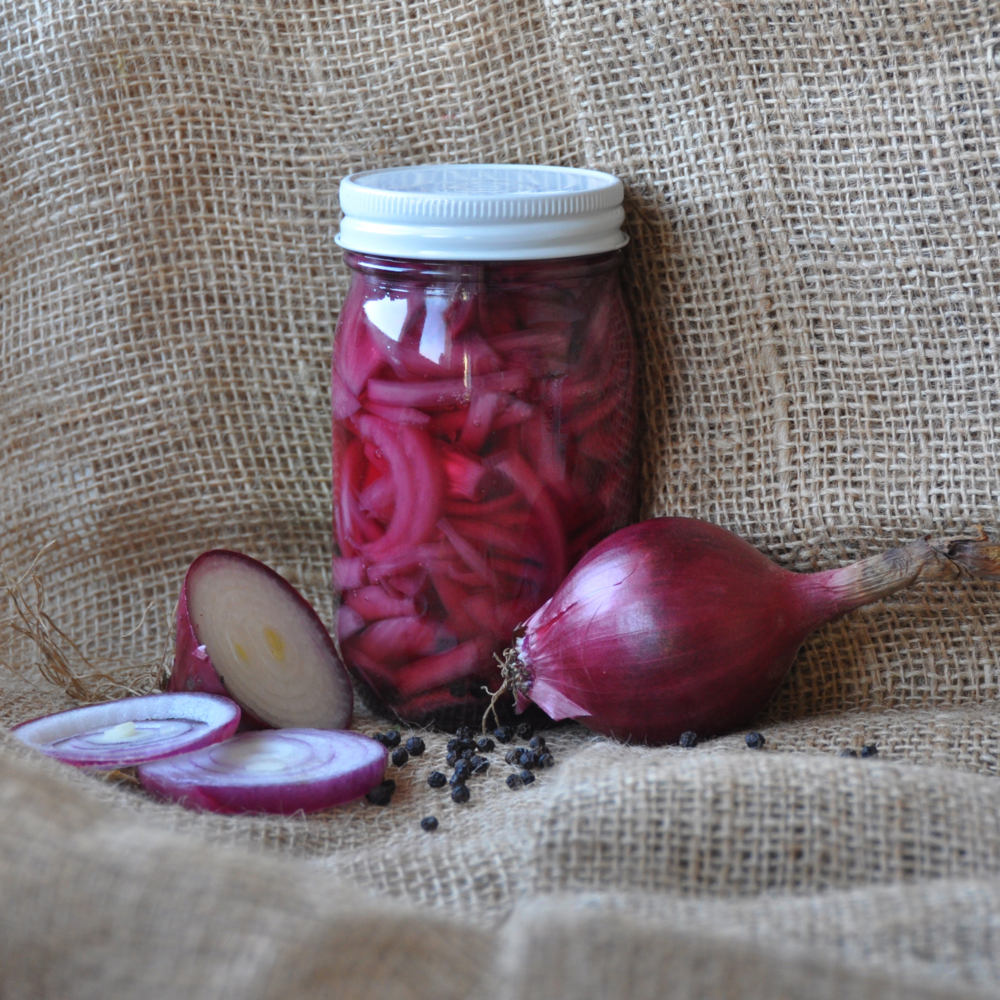 sang lee farms red onions