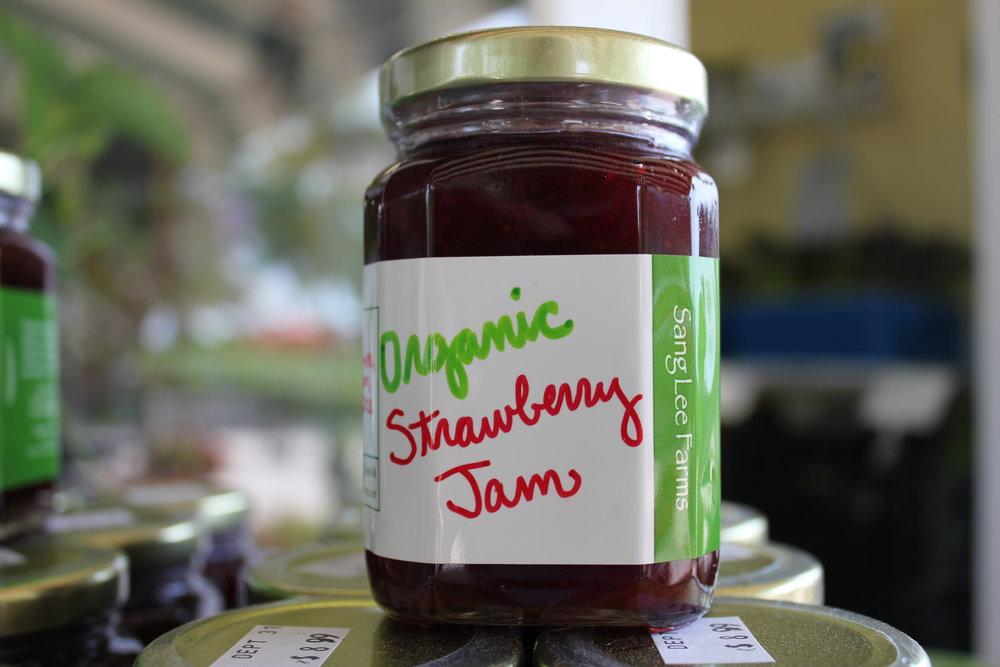 SL Strawberry Jam2.JPG
