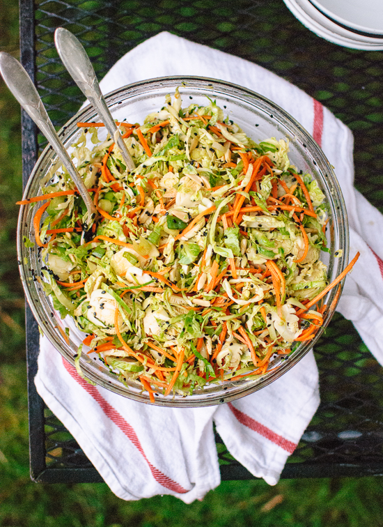 asian-brussels-sprout-slaw.jpg