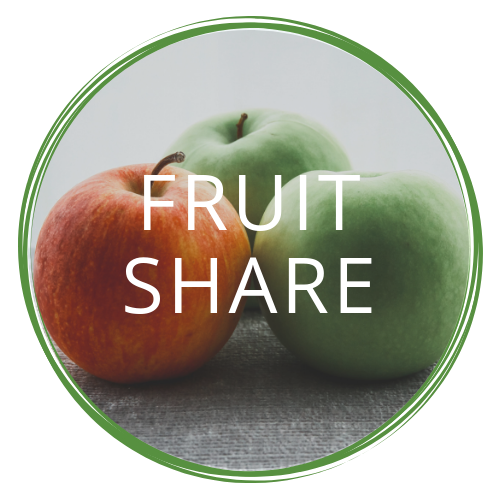 CLICK IMAGE TO LEARN MORE ABOUT THE FRUIT SHARE