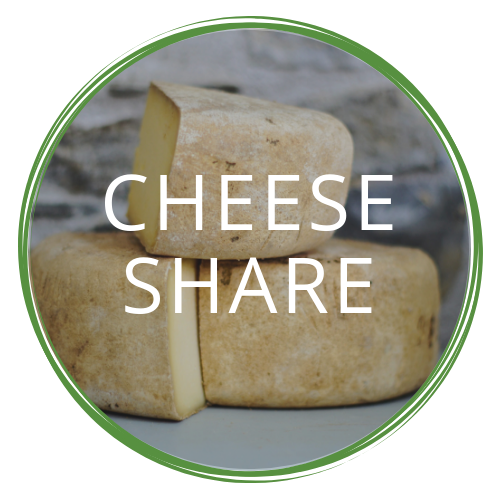 CLICK IMAGE TO LEARN MORE ABOUT THE CHEESE SHARE