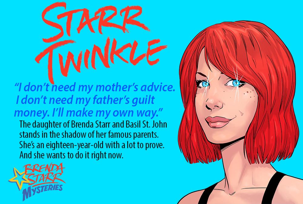 StarrWorld3.StarrTwinkle.jpg