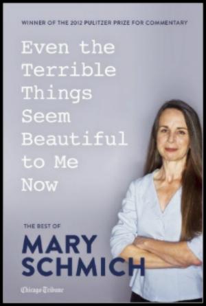 MarySchmichBook.jpg