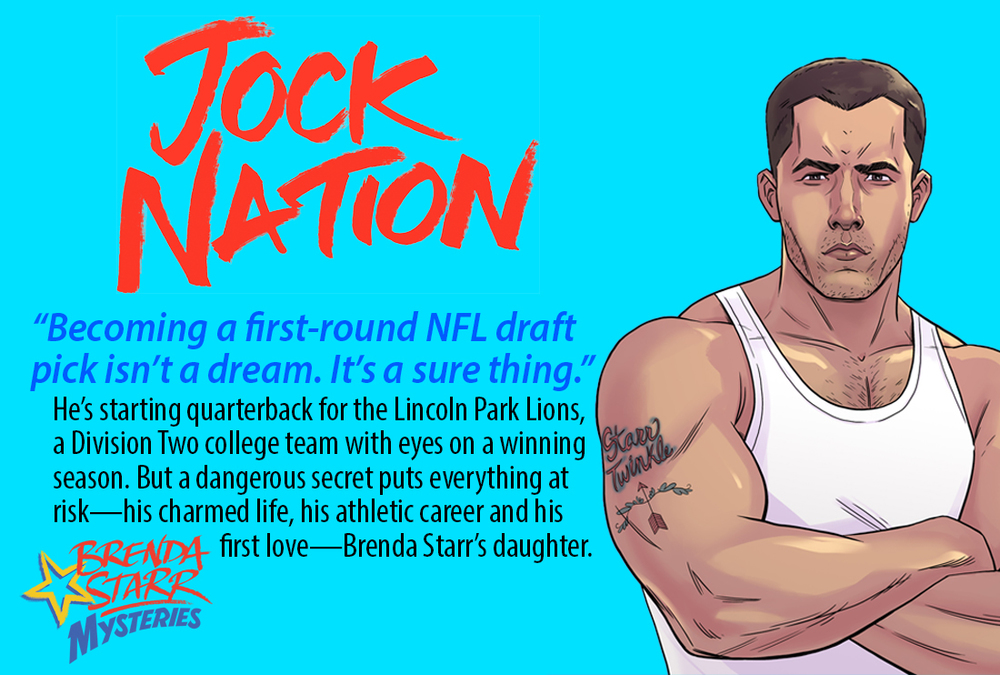 Jock Nation Character Card.jpg