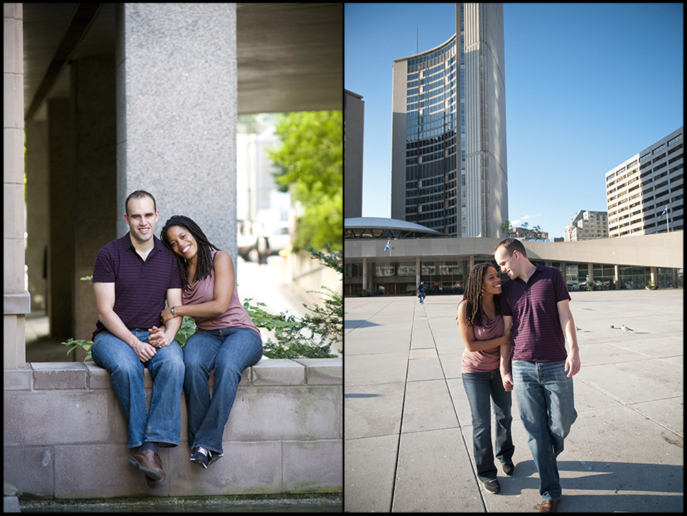 candid-documentary-toronto-wedding-photography-lizcaruanaweddings
