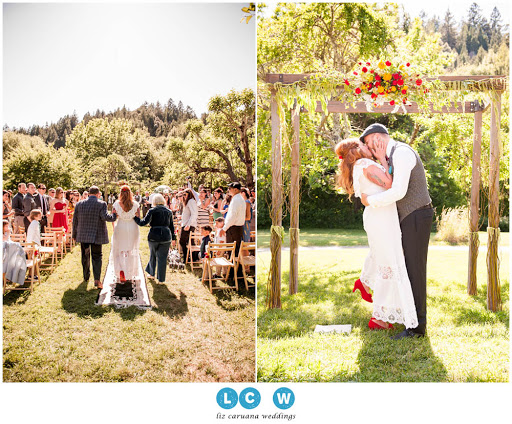 candid-documentary-sanfrancisco-wedding-photography