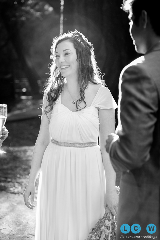 candid-photojournalism-wedding-photographer-SanFrancisco046