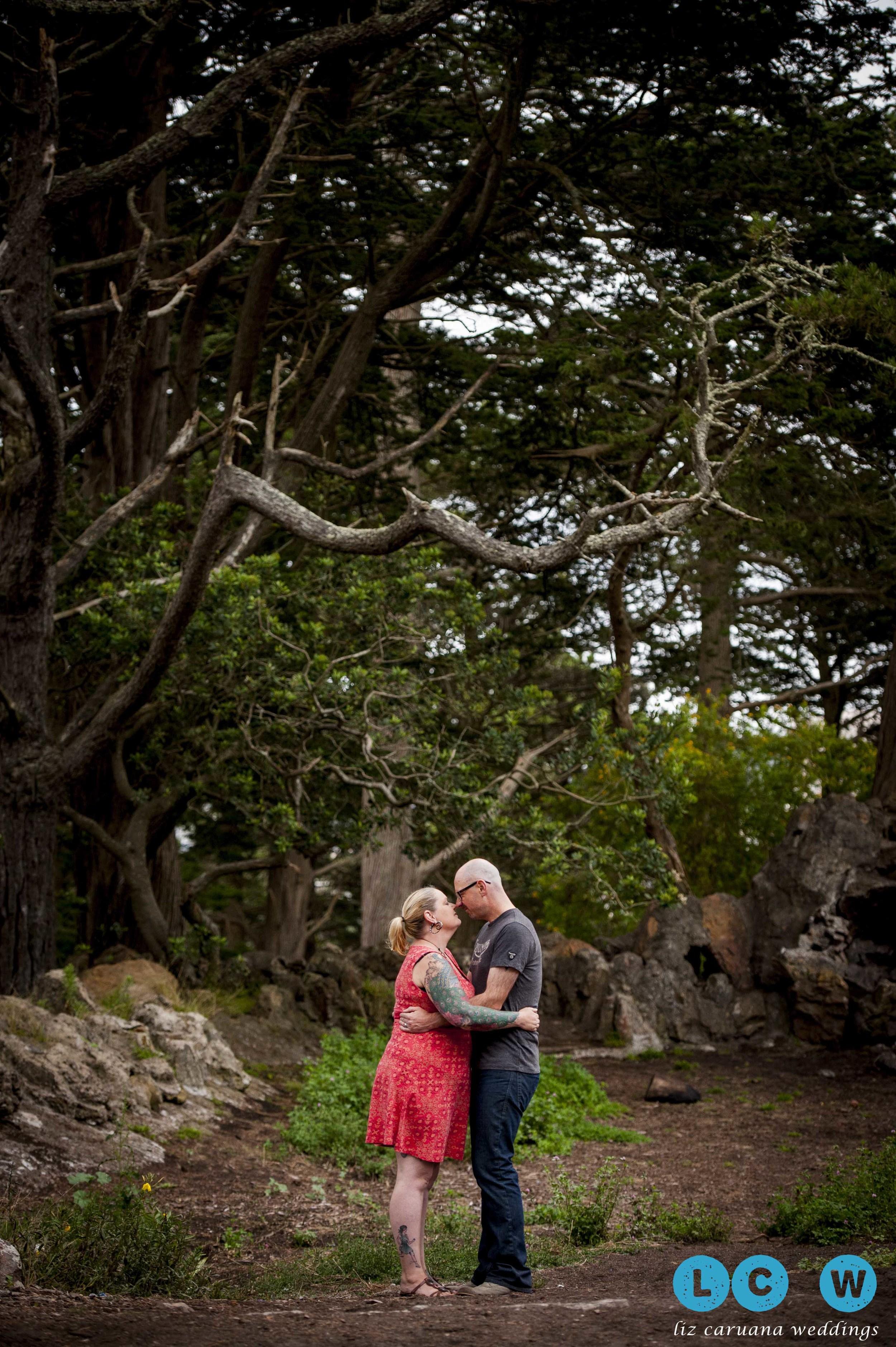 photojournalistic-sanfrancisco-wedding-photographer-lizcaruanaweddings