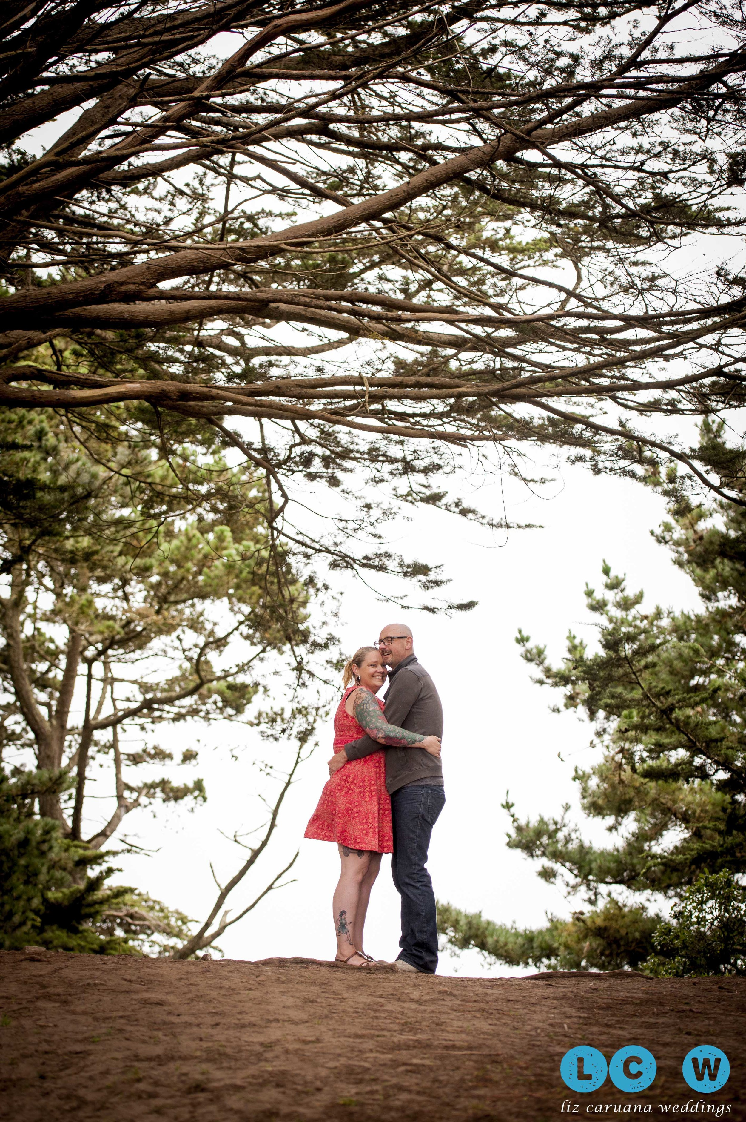 photojournalistic-sanfrancisco-wedding-photographer-lizcaruanaweddings