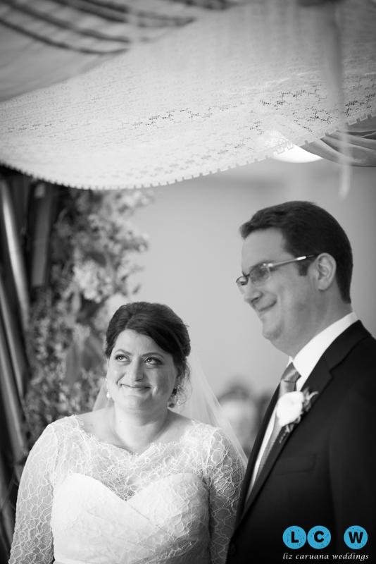 candid-documentary-sanfrancisco-wedding-photography-lizcaruanaweddings