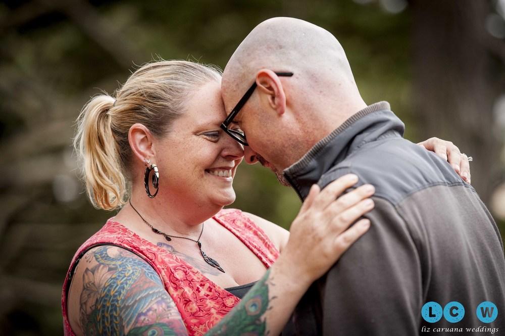 candid-documentary-sanfrancisco-wedding-photography