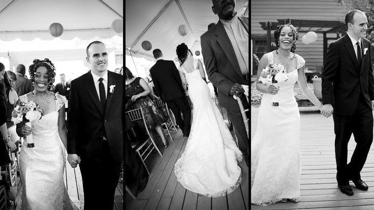 top-wedding-photographer-toronto-lizcaruanaweddings