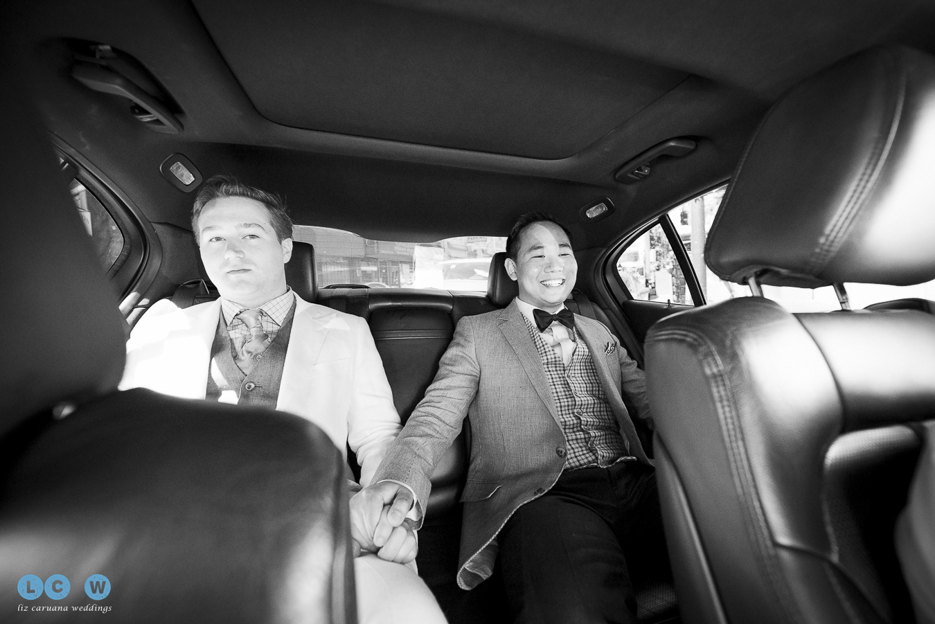 candid-documentary-san-francisco-wedding-photography-lizcaruanaw