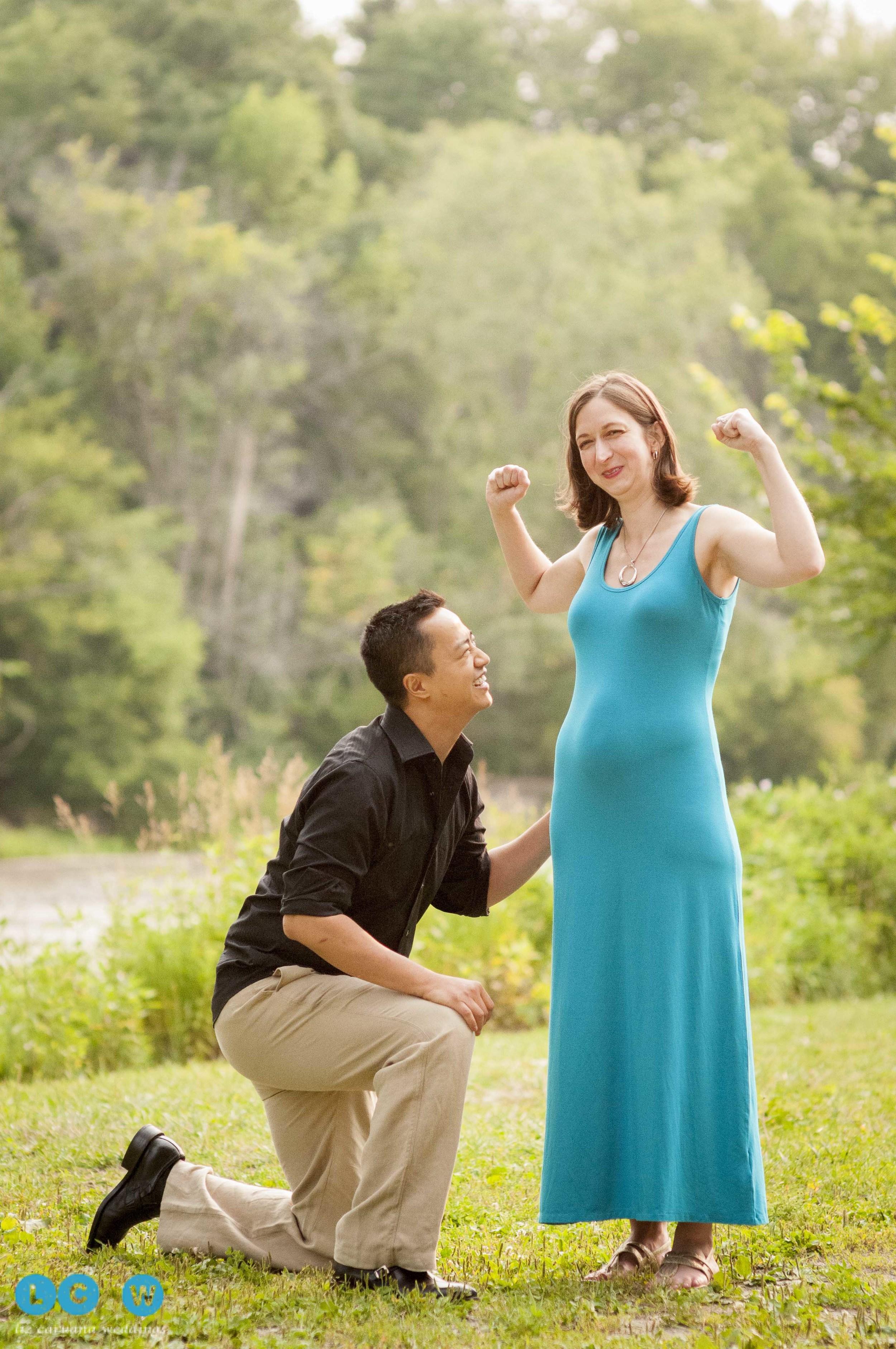 top-maternity-photography-toronto-lizcaruanaweddings