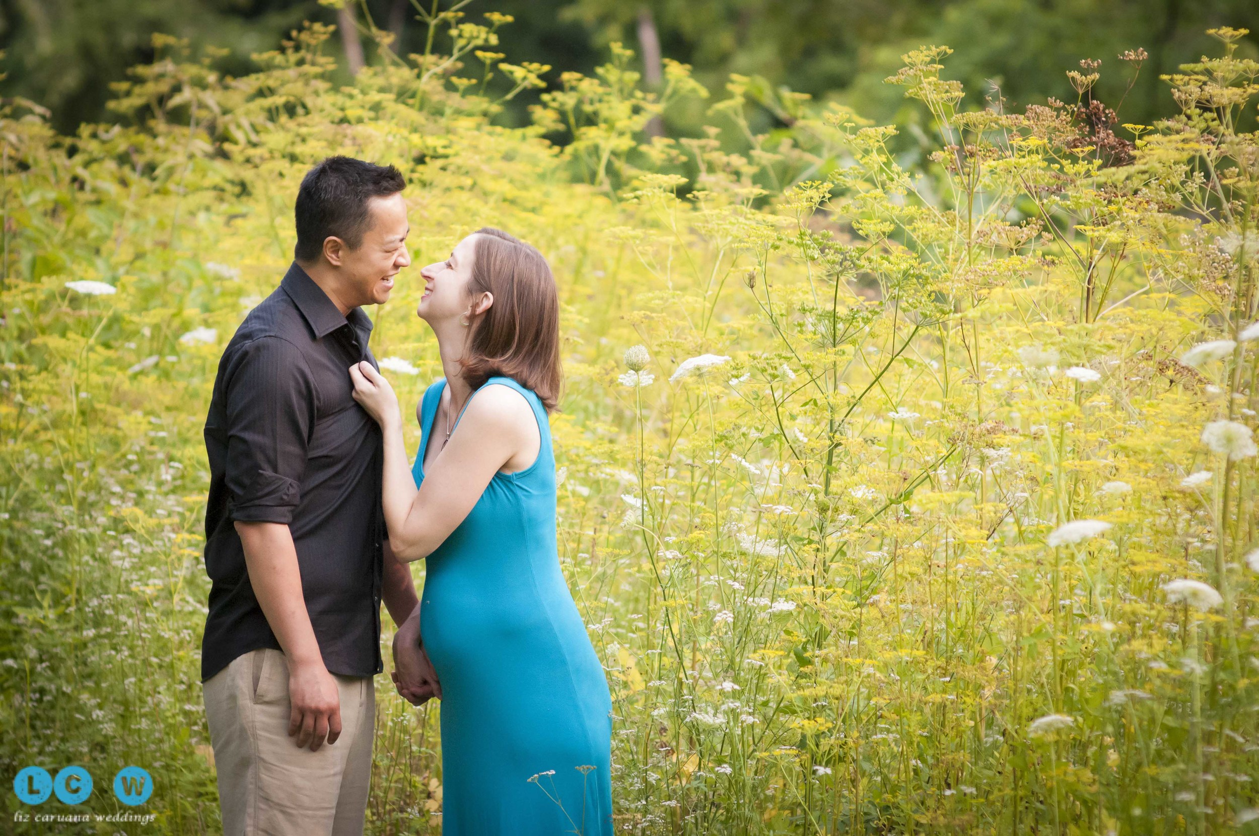 top-maternity-photography-toronto-lizcaruanaweddings