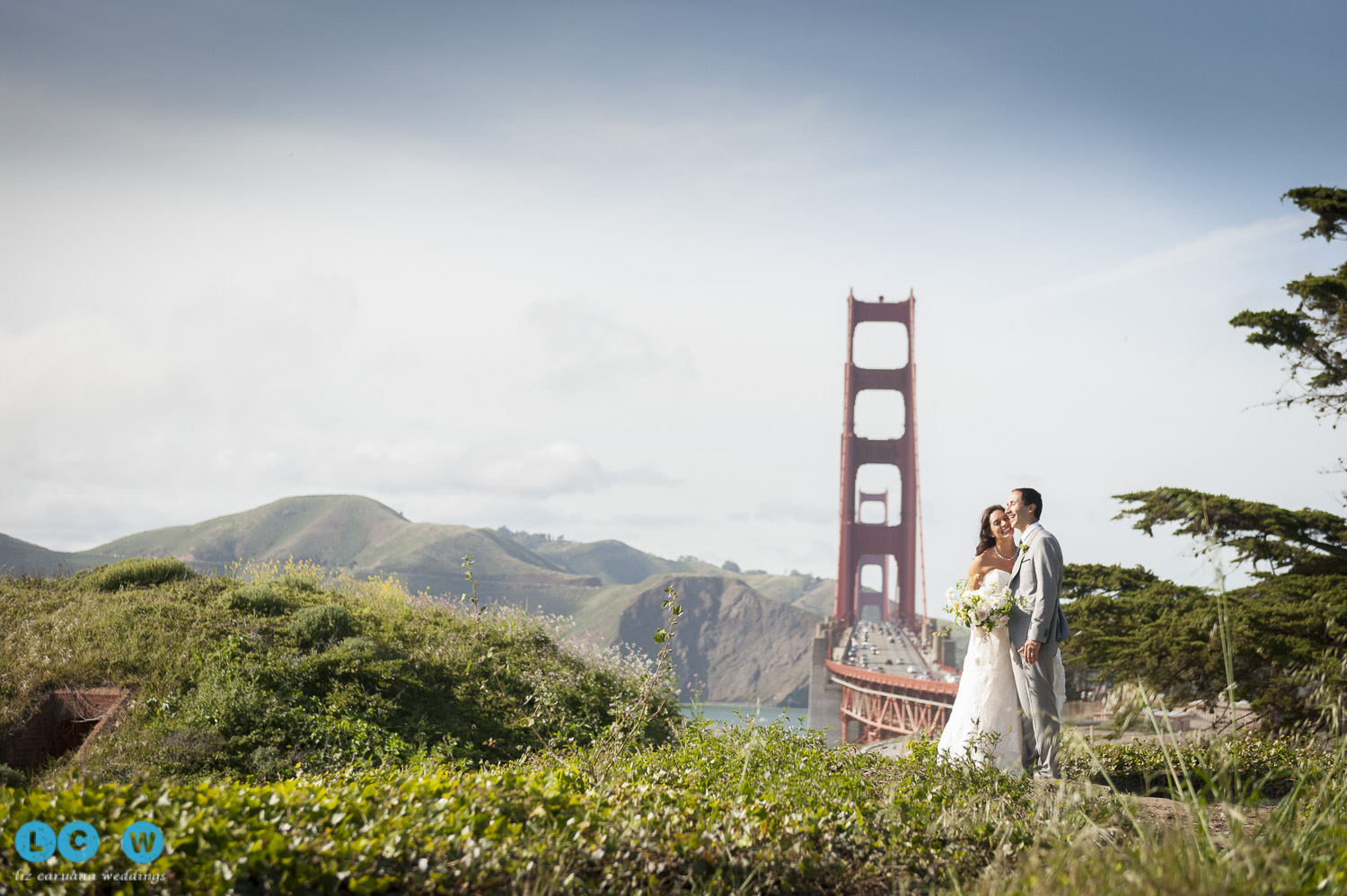 top-sanfrancisco-wedding-photographer-lizcaruanaweddings