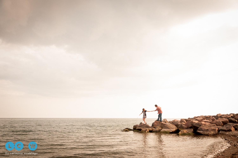 top-toronto-documentary-wedding-photography-lizcaruanaweddings