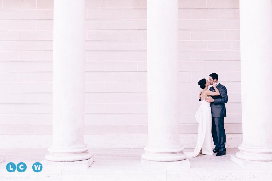 sanfrancisco-wedding-and-engagement-photographer-legion-of-honor-lizaruanaweddings-74.jpg