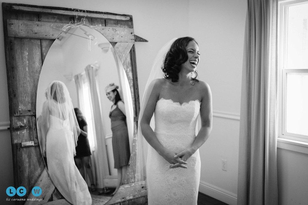 san-francisco-wedding-photographer019.jpg