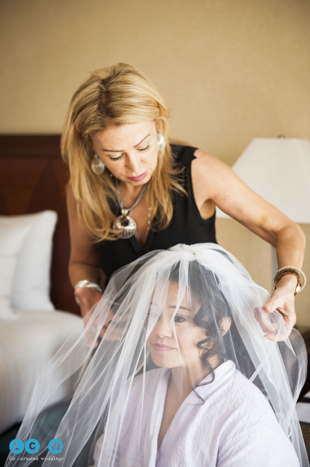 candid-documentary-wedding-photography-san-francisco455.jpg