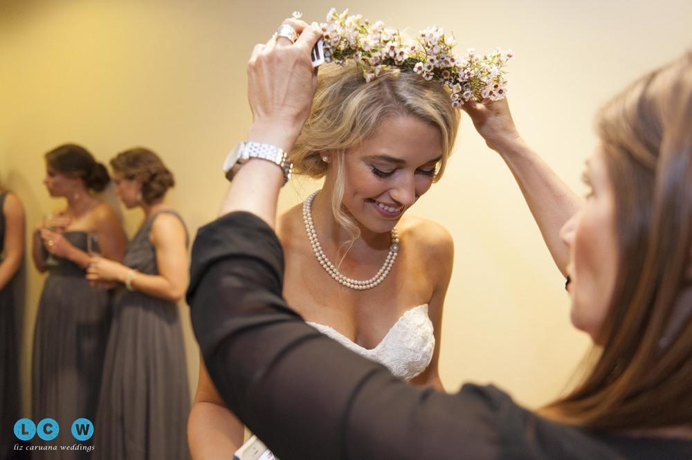 san-francisco-wedding-photographer020.jpg