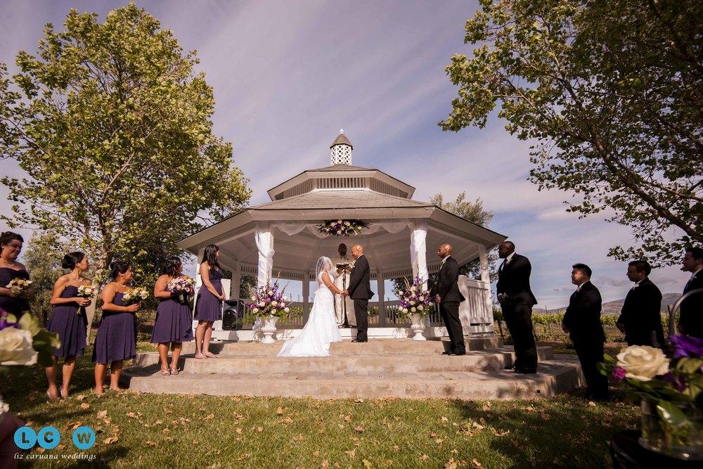 san-francisco-wedding-photographer027.jpg