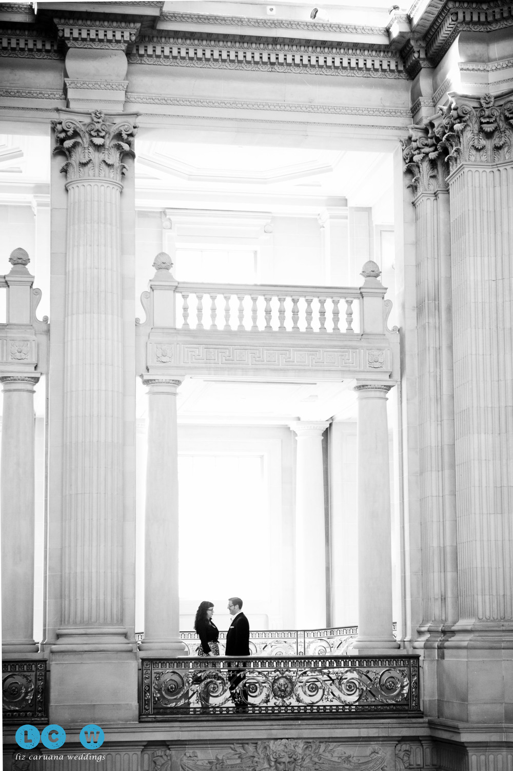 san-francisco-wedding-and-engagement-photographer-lizcaruanaweddings044.jpg