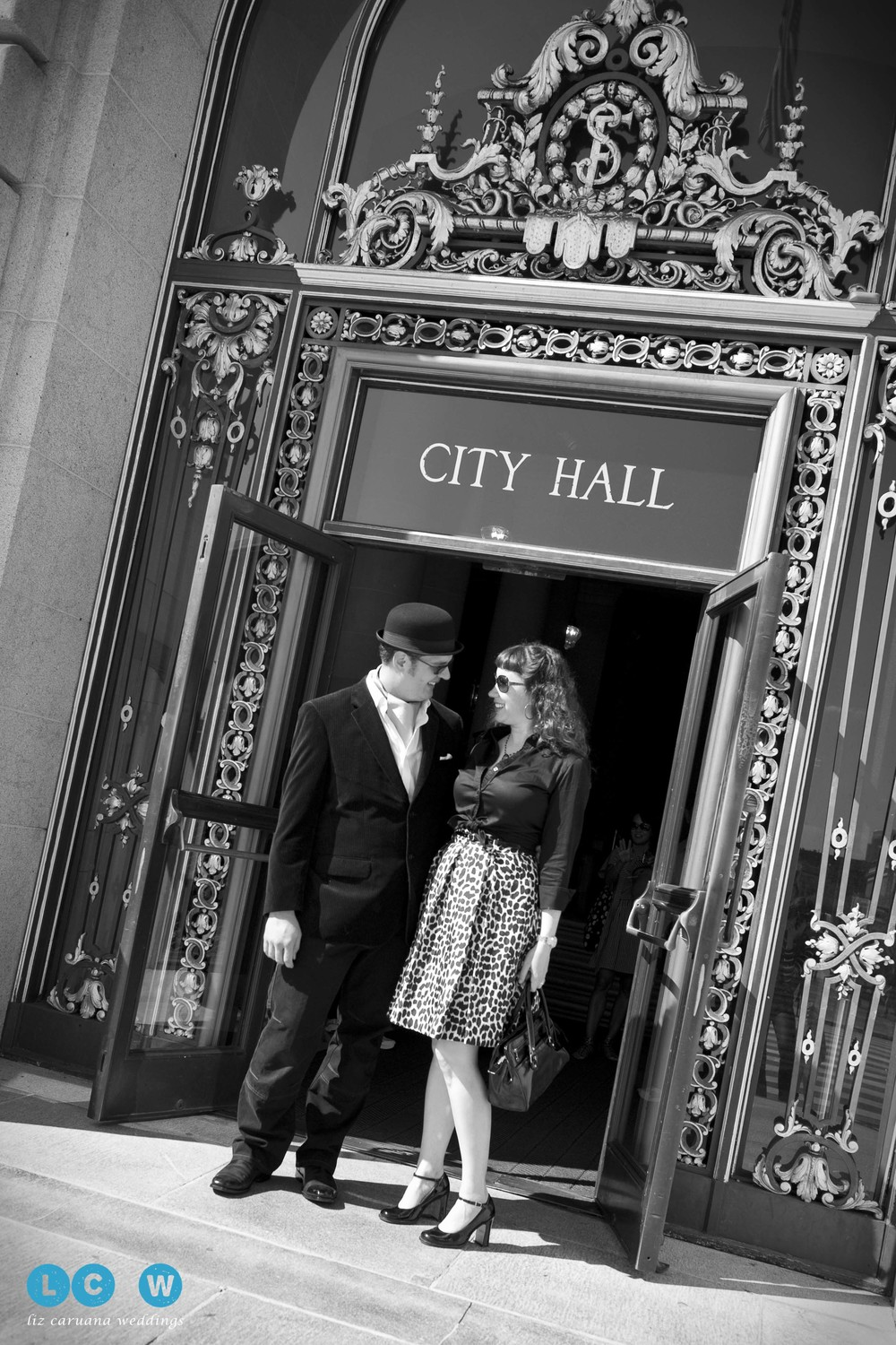 san-francisco-wedding-and-engagement-photographer-lizcaruanaweddings045.jpg