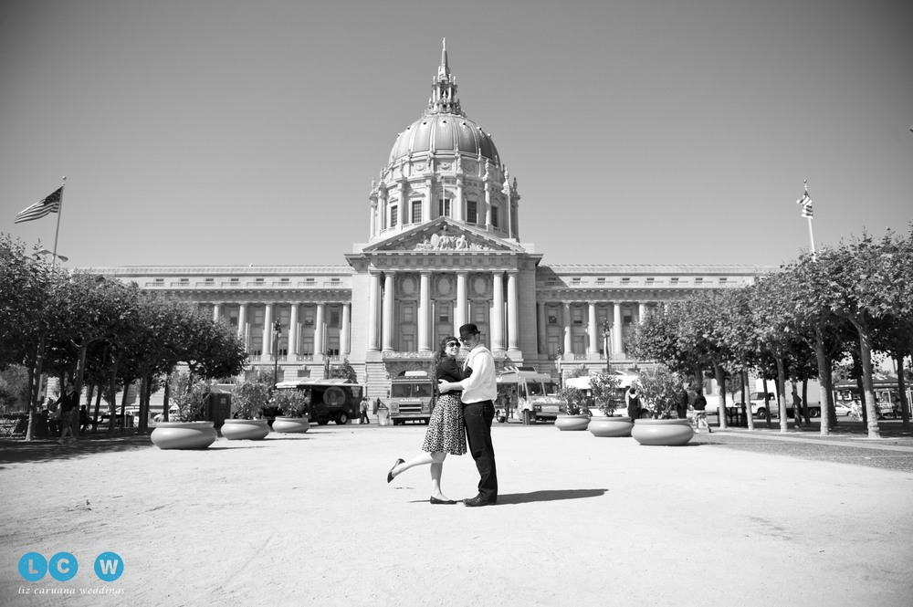 san-francisco-wedding-and-engagement-photographer-lizcaruanaweddings046.jpg
