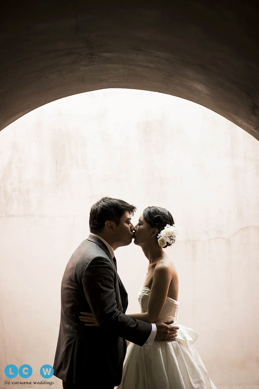 san-francisco-wedding-and-engagement-photographer-lizcaruanaweddings009.jpg