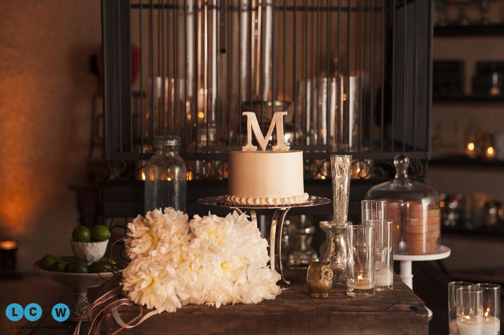 sanfrancisco-wedding-and-engagement-photographer-lizaruanaweddings005.jpg