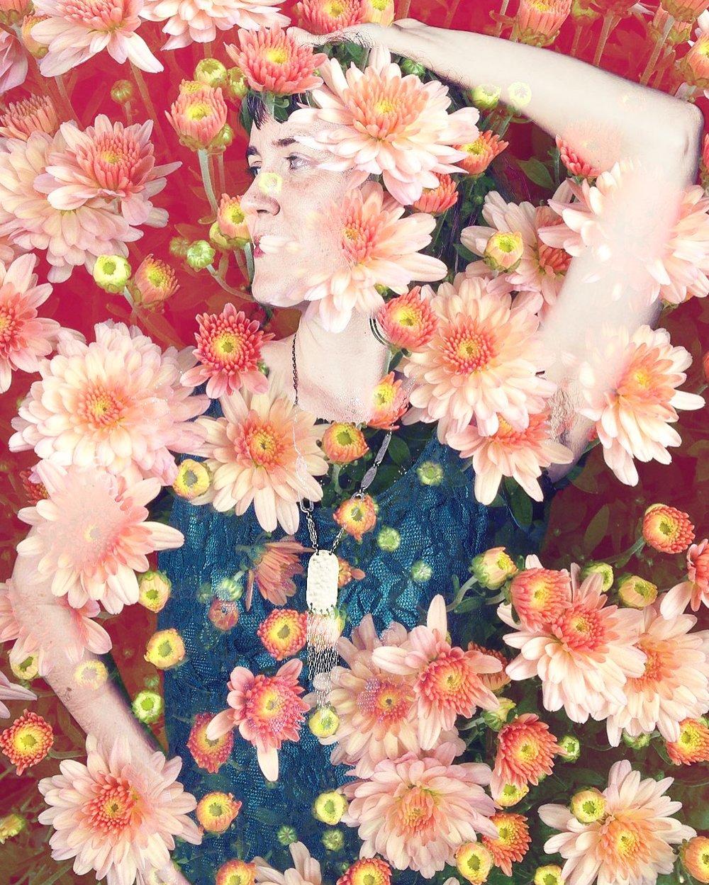 flower_feels.JPG