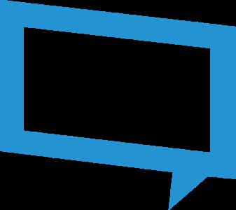 logo_xsplit.png