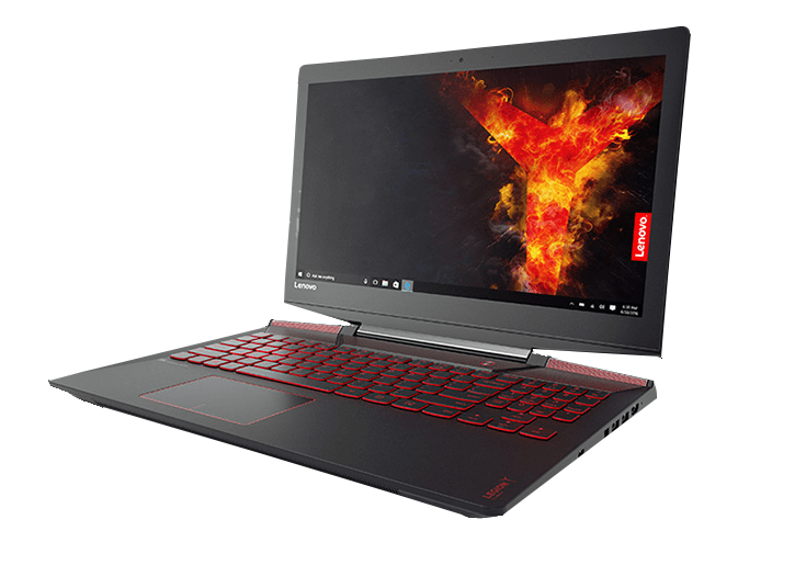 lenovo-laptop-legion-y720-15-hero.png