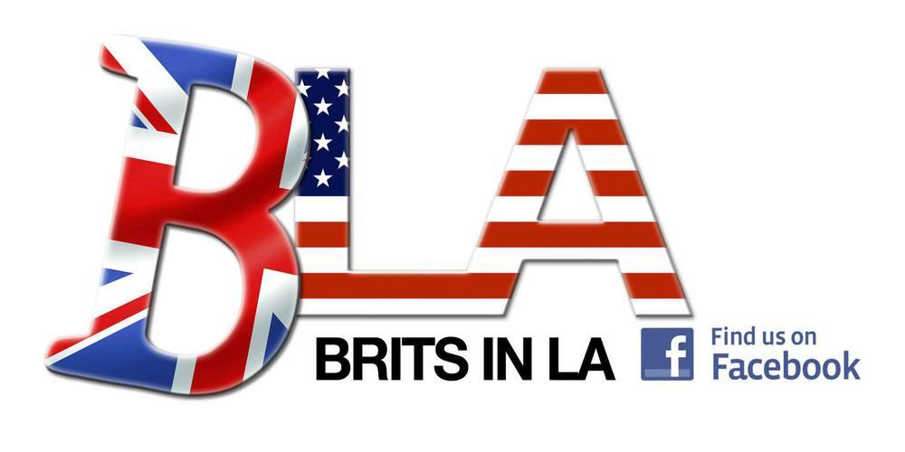 http://www.britsin.la/