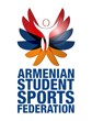 armenian-student-sport-fed.png
