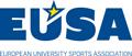eusa_logo (1).jpg