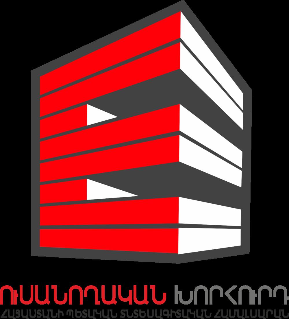 logo UX01.png